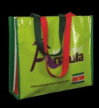 Anaula Shopper