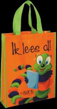 Bieb Shopper Bag