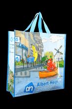 Big Shopper AH Hardenberg