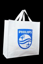 Big Shopper Aragorn Philips