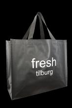 Big Shopper Fresh Tilburg