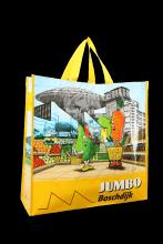 Big Shopper Jumbo Boschdijk