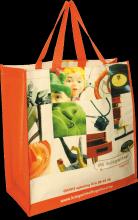 Big Shopper Kringwinkel