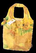Foldable Bag Van Gogh