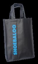 Schoe Bag Shoebaloo