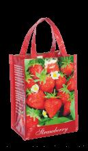 BULBS BAGS Strawberries
