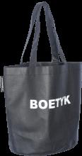 Boetyk Shopper
