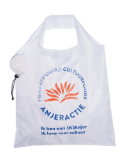 Foldable bag Anjeractie